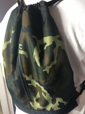plecak w moro
