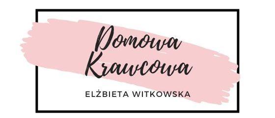 Domowa Krawcowa